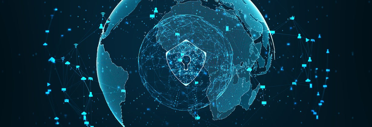 Digital Identity Network
