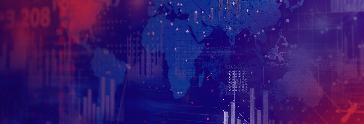 Relatório sobre crimes cibernéticos
