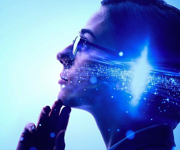 Inteligencia de fraude e identidad
